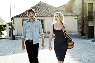 <i>Before Midnight</i>