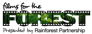 Films for the Forest Screening Tonight
