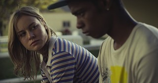 Short Term 12 receives both the Audience and Jury Awards