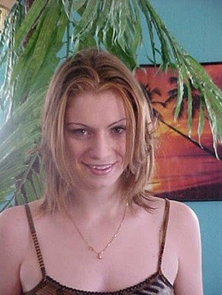 Jennifer Cave was murdered in 2005
