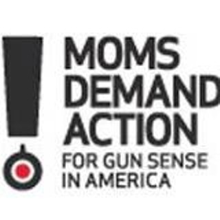 Next Step for Gun Sense