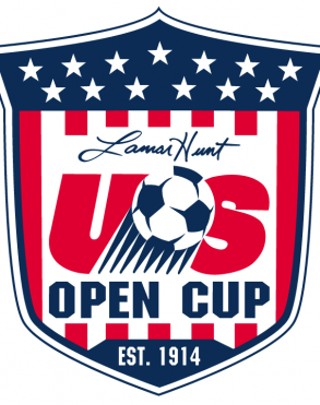 Aztex Host U.S. Open Cup Tonight!