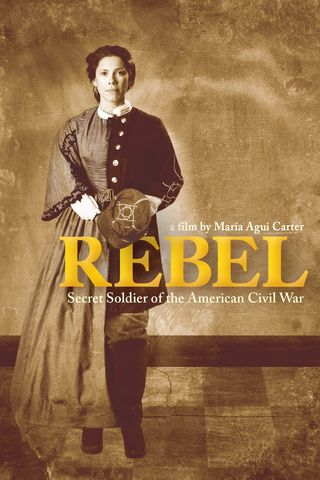 Loreta Velazquez: Secret Confederate Soldier, Union Spy, or Liar?