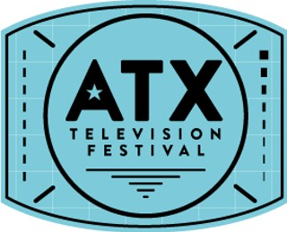 ATX Television Fest: Structure of a Sitcom... and the Rise of Anti-Sitcoms