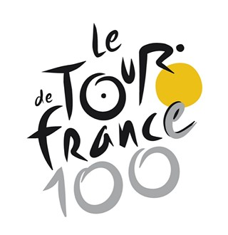 Tour de France 2013: Stages 10 – 12