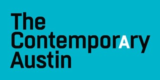 Now Showing: The Contemporary Austin