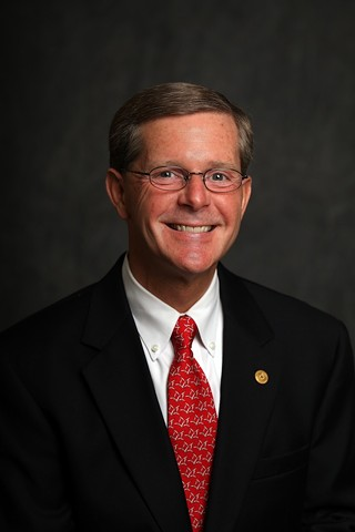 Rep. Phil King
