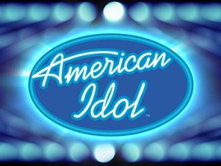 'American Idol' Auditions Coming to Austin