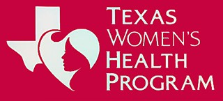Women's Health Care Access in Steady Decline