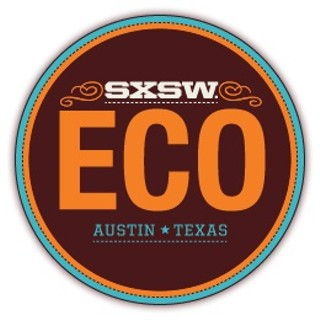 SXSW Eco Announces Lineup