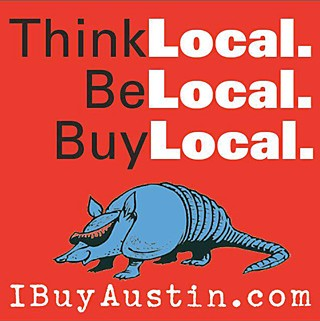 Then There's This: Even More Reason to Buy Local