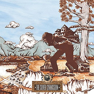 Okkervil River Record Review