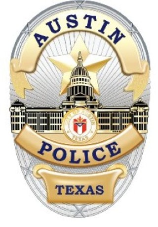What's Going On in APD's Organized Crime Division?