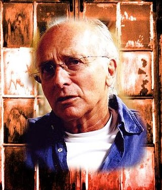 The man behind the camera: Found footage horror pioneer Ruggero Deodato is coming to Housecore Horror