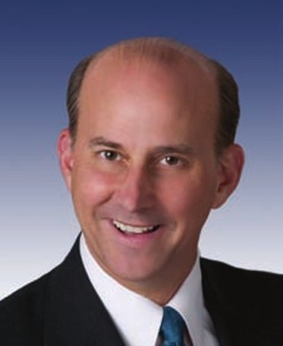 News Ticker: September 13