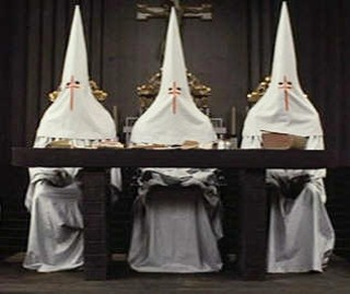 Burn Witch Burn The Pope Still Loathes Ken Russell S The Devils And With Good Reason Screens The Austin Chronicle