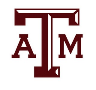 Texas A&M Handles UTEP
