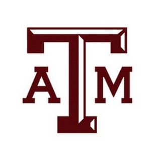 Texas A&M Holds Off Bulldogs