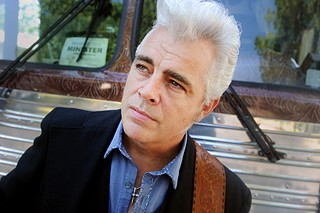 Playback: Dale Watson Tapes 'Austin City Limits'
