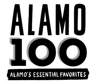 Drafthouse Launches the Alamo 100
