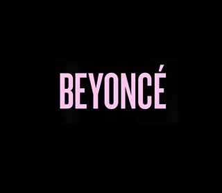 Supplicating Beyoncé