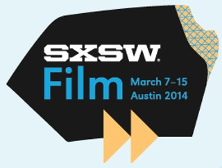 South by Southwest Drops Opening Night Film