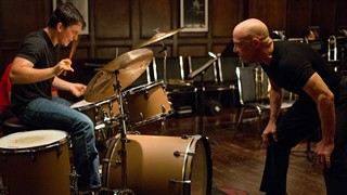 Sundance Review: 'Whiplash'