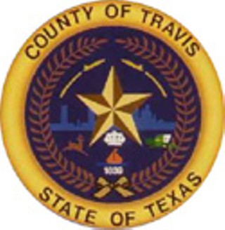 Guns Return to Travis County Agenda {UPDATE}