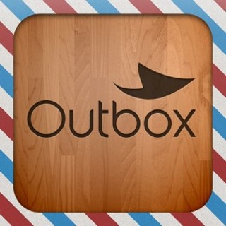 RIP Outbox