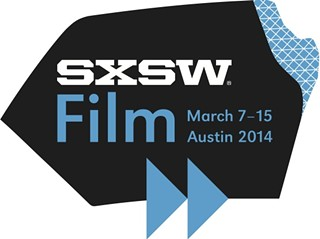 We're Such a Tease About SXSW Film