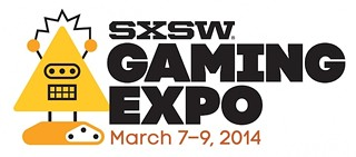SXSW Announces Gaming Awards Nominees