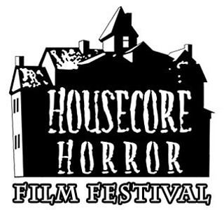 Scream for us, Austin! Housecore Horror Film Festival II arrives this October