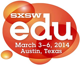 From Ravitch to the Ritz: SXSWedu highlights