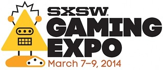 SXSW Gaming Expo Opens Today