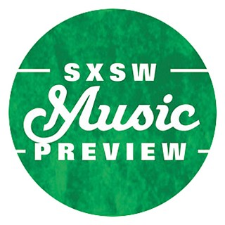 SXSW Friday Interviews