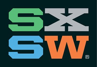 SXSW 2014 Interactive Awards