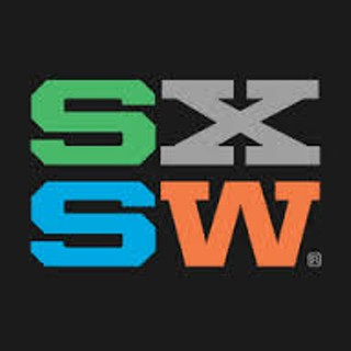 City to Review SXSW