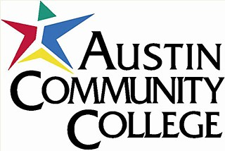ACC Faculty Pitches Staff Stability Plan