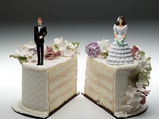 Irreconcilable Differences: The Austin Institute Tackles Divorce