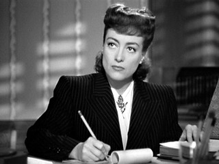 <i>Mildred Pierce</i>