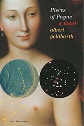 albert goldbarth essays By albert goldbarth august 10, 2016 in 2016 july-august, arts & culture  albert  goldbarth has published more than 30 collections of poetry and essays.