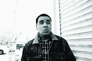 Kevin Gates: By Any Means Necessary