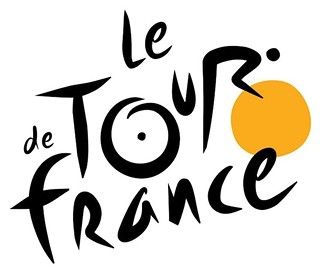Tour de France Report: Stages 14-15