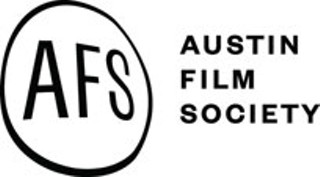 AFS Grants Announced
