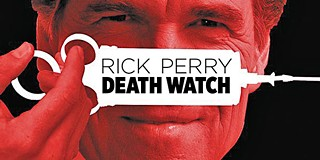 Death Watch: The Capital Aggravation Question