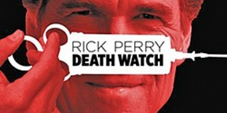 Death Watch: Questions of Competence