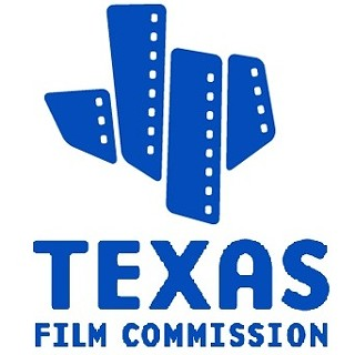 Austin Film Festival: Filmmakers of the World, Unite!
