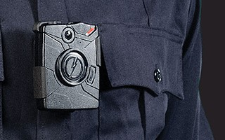 Body Cameras for APD, but When?