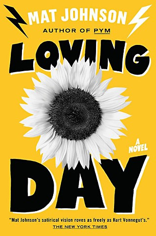 Review: <i>Loving Day</i>
