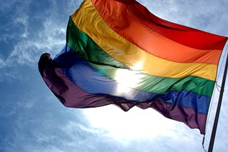 Texas Changes Birth, Death Certificate Policy for Same-Sex Couples